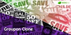 Three peculiarities of Groupon Clone makes it better than other ready-made scripts