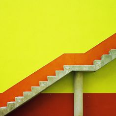 Color Berlin on Behance #color