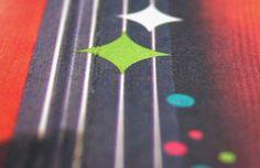 Arts Brochure