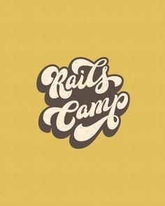 RailsCamp-Personal-Texture-yellow.jpg