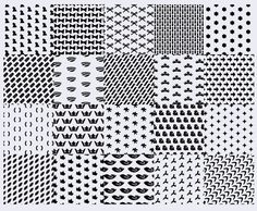 Creative Review Brand New Debris Quilt #patterns
