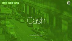 Square_cash_web_green