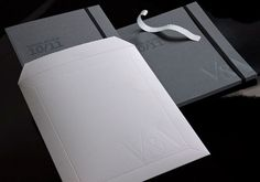 Collate #design #book #brochure