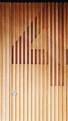 Bentinck Details (ESA) by nigelheight, via Flickr #pattern #material