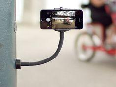 GripSnap #tech #flow #gadget #gift #ideas #cool