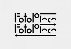 Fotopiece – Branding