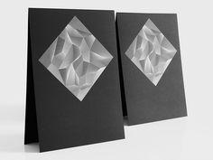 ARTIVA DESIGN #shop #postcard #shape #fractured
