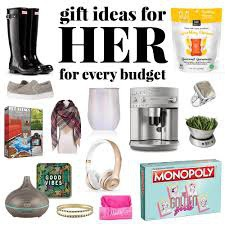 Image result for gift for her