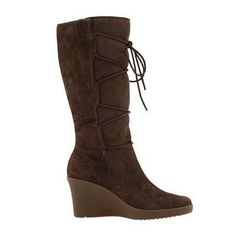 Ugg Women Elsey 5596 Chocolate #women #elsey #ugg