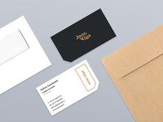 "Branding and Website design for Restoration Studio ""JaunRīga"". Full project: https://www.behance.net/gallery/34167245/JaunRiga  #brandi"