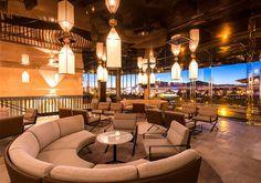 Sophisticated Luxury Sahrai Hotel in Fez luxury sahrai hotel 7