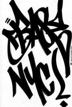 Google Reader (1000+) #graffiti #tag