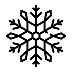 See more icon inspiration related to snow, winter, cold, weather, christmas, snowflake and nature on Flaticon.