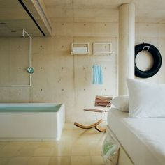 Russian Carpet: Daily inspiration. Mood board. Architecture, art, design, fashion, photography. #interior #hotel #design #basico