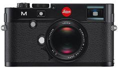 Leica M 2013 6.jpg #camera #leica #photo