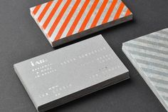 I AM : Lovely Stationery . Curating the very best of stationery design