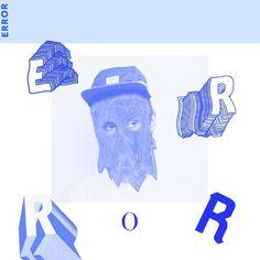http://www.maximleurentop.com/files/gimgs/31_schermafbeelding 2012 01 24 om 191517.png #poster