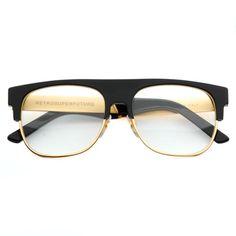 OverDoz #glasses