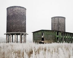 Photography by Tamas Dezso #inspiration #photography #art #fine