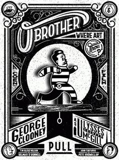 BLDG//WLF #brother #retro #vintage #type #o