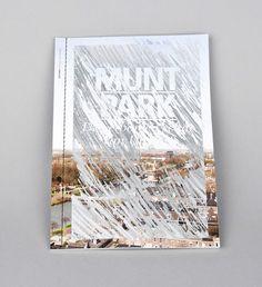 http://blackbookinspired.com/2012/01/16/muntpark-utrecht/ #blackbookinspired #http #wwwautobahnnl #park #cover #munt
