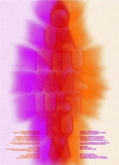 SG_QV_eflyer.png (image) #flyer #colorful #trame