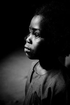 Berberti, Central african Republic - EXPLORED | Flickr - Photo Sharing! #esther #havens #humanitarian #african #photography #central #berberti #car