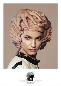 Google Image Result for http://www.adprint.ro/files/executions/9/Bye_Helmets_Hands_Girl.jpg_900.jpg