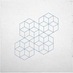 Geometry Daily #geometry