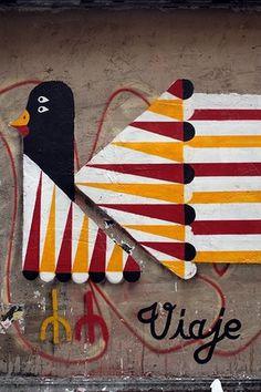 All sizes | #art #street