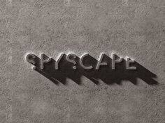 "Spyscape museum branding looks to ""stimulate curiosity"" - Design Week"