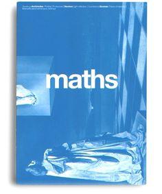 portada2.jpg 501×602 píxeles #book cover #number pi