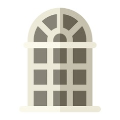 See more icon inspiration related to window, furniture and household, doors, glasses, glass, windows and construction on Flaticon.