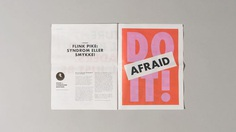 Konferansen Corporate Design - Mindsparkle Mag