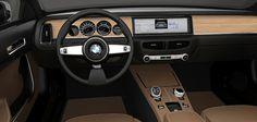 bmw cs concept designboom01 #concept #car