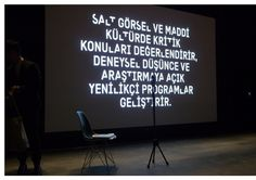 123buero — Projects — Salt / Kraliçe #typeface