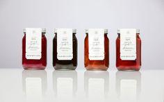 Anagrama #packaging #type #color #jar