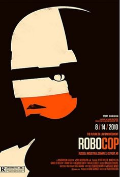 Levi\'s Rolling Roadshow Tour posters