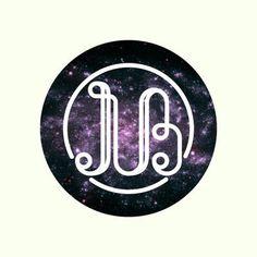 Track artwork #logo #brand #typography