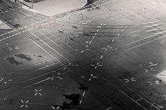Places I Hannes Caspar #hannes #white #black #photography #and #caspar