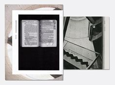 Jessica Svendsen #layout #interiors #architecture