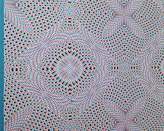 End Paper Collection www.hansje.net #pattern