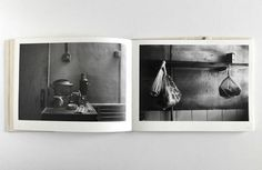 "Twitter / @kuchenbeiser: @(99) ""Shep Kip Mei Estate ... #kong #mei #shep #book #photography #kip #hong #housing"