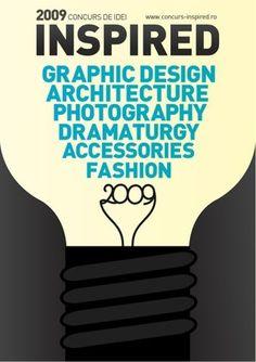 FFFFOUND! | Work Selection Of Graphic Designer†#design #graphic