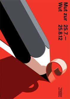 dmig:Mut zur Wut #poster
