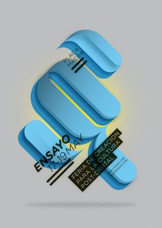 Ensayo Fair