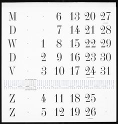 NAGO01_JS01558_X.jpg (1200×1261) #dutch #calendar #schrofer #jurriaan