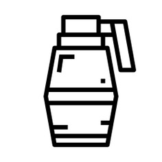 See more icon inspiration related to detonation, miscellaneous, explosive, burst, grenade, military, explosion and weapons on Flaticon.