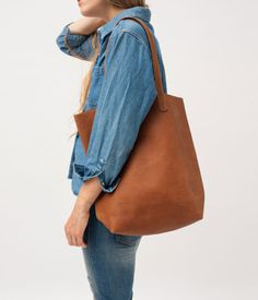 bag, leather #bag #leather