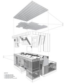 ah_250111_13 #plan #building #architecture #3d